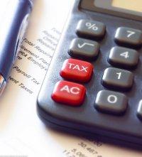 Analiza podatkowa