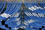 kable sieciowe